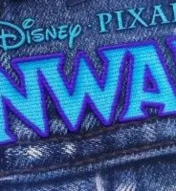Pixar's 'Onward': New Poster, Image with Tom Holland and Chris Pratt's Characters Revealed