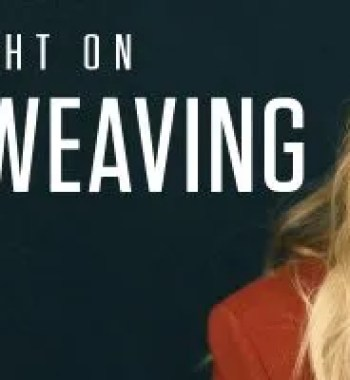 Collider Spotlight: Samara Weaving Is a True Horror-Comedy Gem and So Much More