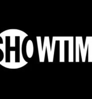 The Best Movies on Showtime Right Now