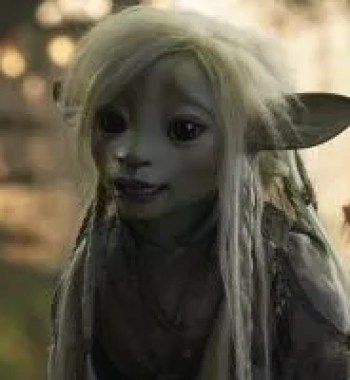 'The Dark Crystal: Age of Resistance' Review: Jim Henson's Legacy Thrives on Thra