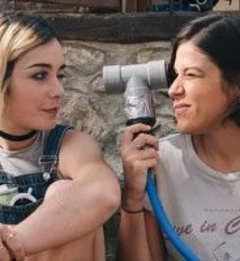 'The Incredible Shrinking Wknd' Review: 2019 Is the Year of Great Time Loop Stories   NBFF