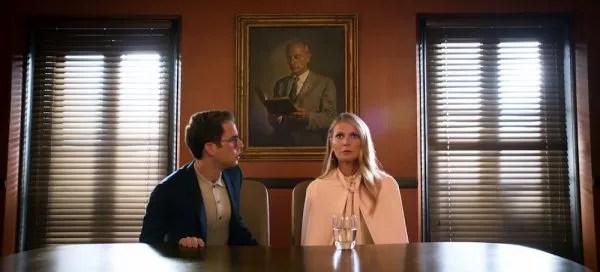 the-politician-ben-platt-gwyneth-paltrow