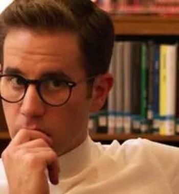 'The Politician' Trailer Reveals Ryan Murphy's First Netflix Series