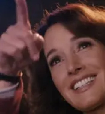 'The L Word: Generation Q' Teaser Reveals First Look at the Showtime Reboot