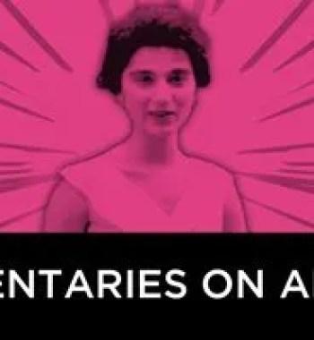 The Best Documentaries on Amazon Prime