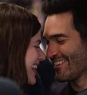 Watch: 'Can You Keep a Secret' Clip Features Alexandra Daddario & Tyler Hoechlin