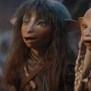 New Movie News Movie Trailers Upcoming Movie Reviews