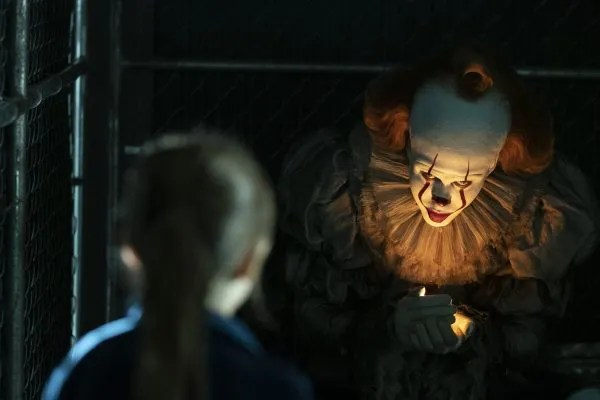 it-2-pennywise