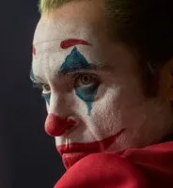 'Joker' Earns Over $500M Globally in Second Weekend — What Does it Mean for Warner Bros?