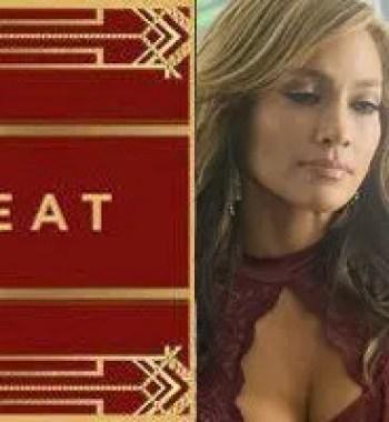Oscar Beat: TIFF 2019 Launches Jamie Foxx, Jennifer Lopez and More into Awards Conversation
