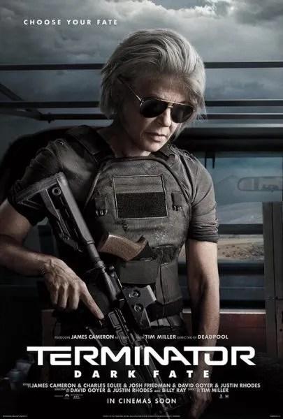terminator-dark-fate-posters-linda-hamilton