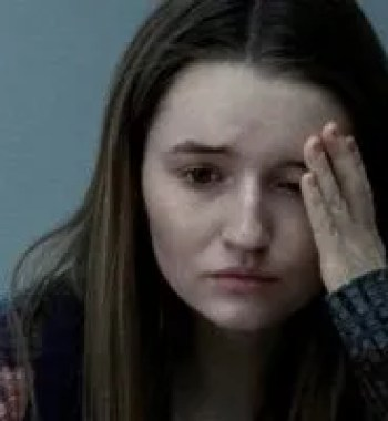 'Unbelievable' Star Kaitlyn Dever on Being Inspired by Marie's Bravery