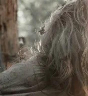Bruce Davison Battles the Devil in Exclusive 'Along Came the Devil 2' Exorcism Clip