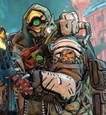 10 (or 11) Things You Need To Know When You Start 'Borderlands 3'