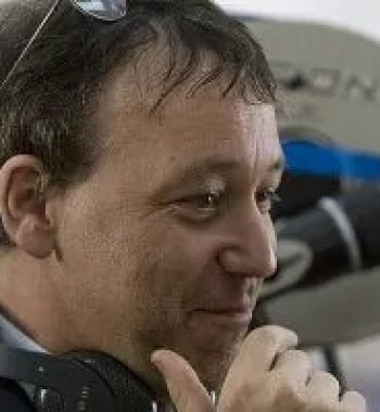 Sam Raimi and Columbia Re-teaming for 'Misery' Meets 'Cast Away' Horror Project