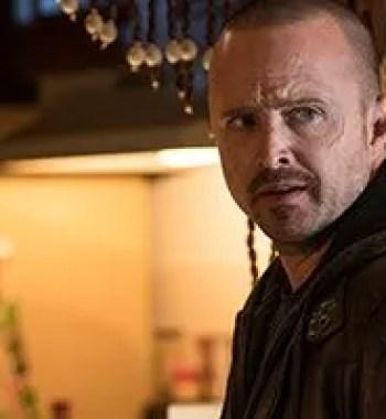 'El Camino' Had a Sadder Alternate Ending for Jesse, According to Vince Gilligan