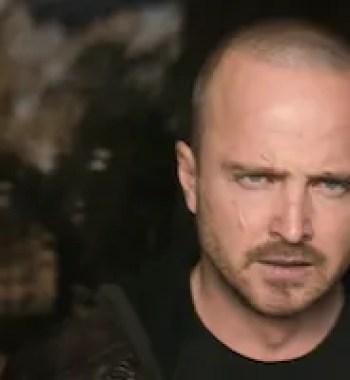 Go Behind the Scenes of 'El Camino: A Breaking Bad Movie' in New Video