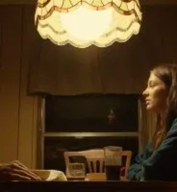 'Mickey and the Bear' Trailer Finds Camila Morrone Caring for James Badge Dale