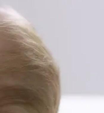 M. Night Shyamalan's Apple TV+ Thriller 'Servant' Gets a Deeply Unsettling New Teaser