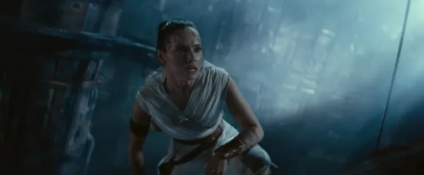 star-wars-9-rey-explained