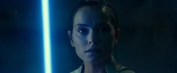 star-wars-9-new-trailer-breakdown