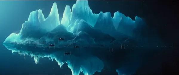 star-wars-9-first-order-base