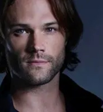 Jared Padalecki on the Final Season of 'Supernatural' and Which Episode Makes Him the Proudest