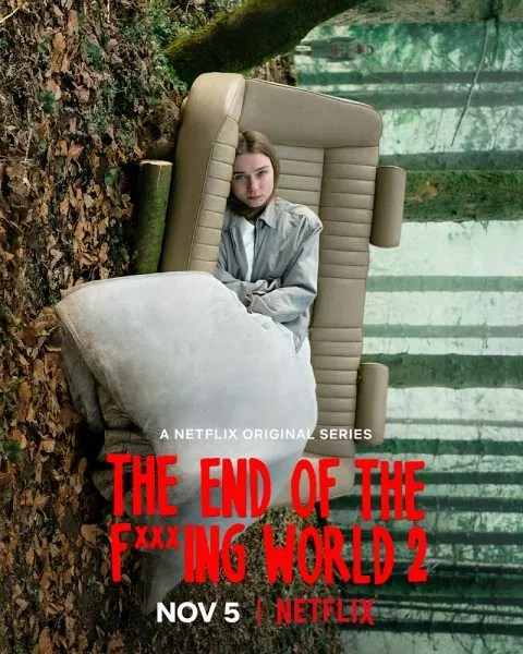 the-end-of-the-fucking-world-2-poster