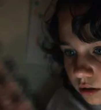 Watch the First Trailer for 'Wendy,' an Unorthodox Peter Pan Take from Benh Zeitlin