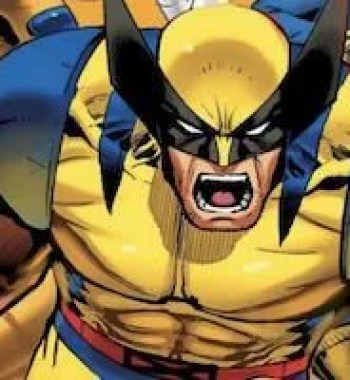 Man Sues Disney, Apple, Amazon For Allegedly Ripping Off 'X-Men' Theme Song