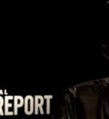 Adam Driver on 'The Report' and Why He Loved Scott Z. Burns' Script
