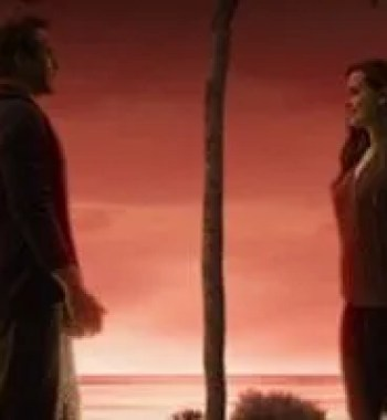 'Avengers: Endgame' Deleted Scene Has Tony Stark Meeting His Adult Daughter