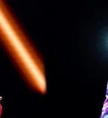 Kelly Osbourne Escaped 'The Masked Singer' Last Night