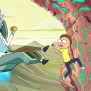 Rick And Morty Season 4 Review Adult Swim S Insane Series