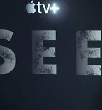 Alfre Woodard & Yadira Guevara-Prip Talk Apple TV's Post-Apocalyptic Series 'See'