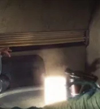 The Han/Greedo Scene in 'Star Wars' Has Been Changed Again for Disney+
