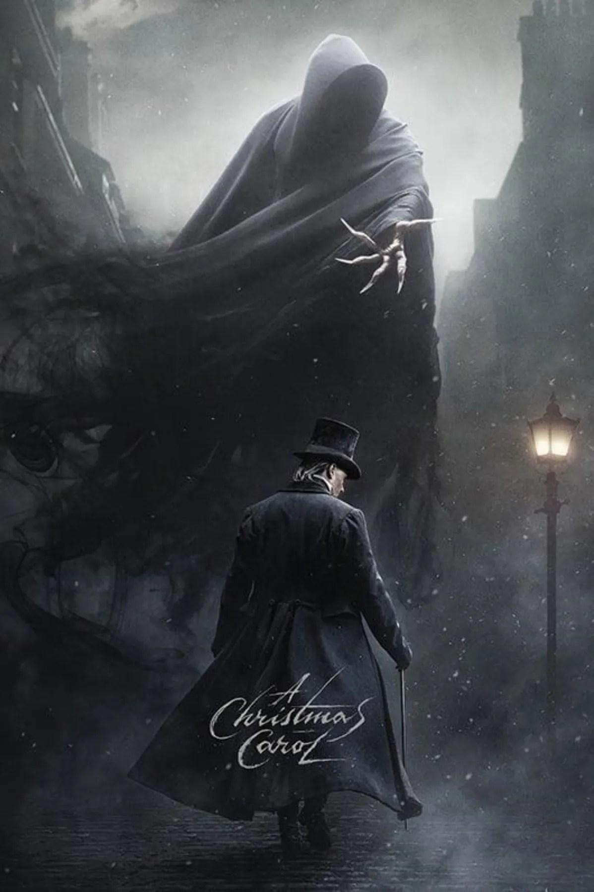 Joe Alwyn On Fx S Dark And Uncomfortable A Christmas