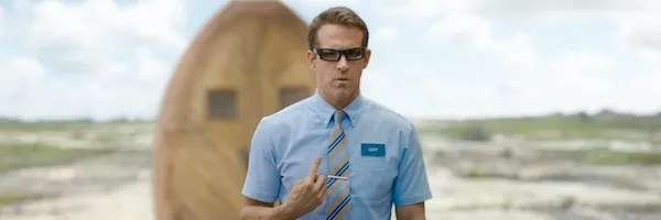 free-guy-ryan-reynolds-trailer