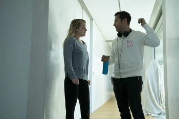 l'homme-invisible-leigh-whannell-elisabeth-moss