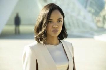westworld-season-3-episode-1-tessa-thompson