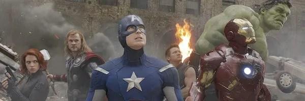 the-avengers-marvel-iron-man-captain-america