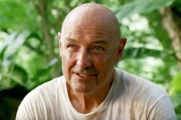 lost-terry-oquinn-2