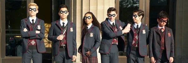 the-umbrella-academy-kid-cast-slice