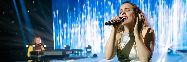 eurovision-rachel-mcadams-slice