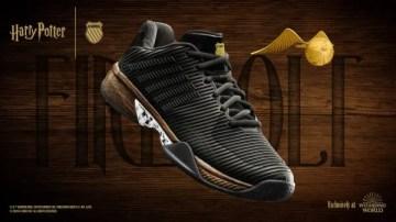harry-potter-sneaker-k-swiss