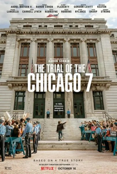 trial-of-the-chicago-7-new-post-courthouse
