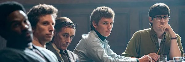 trial-of-the-chicago-7-redmayne-rylance