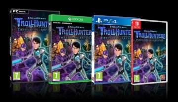 trollhunters-games