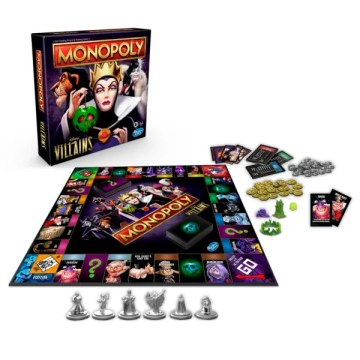 disney-villains-monopoly-review