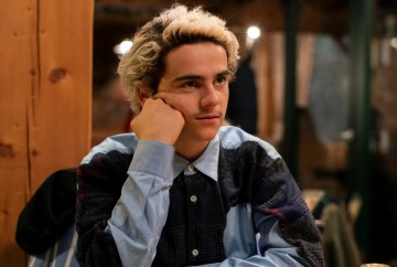we-are-who-we-are-jack-dylan-grazer-04